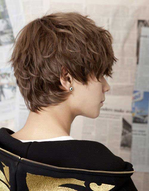Very Short Pixie Cuts-14