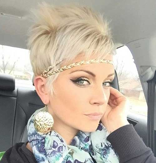 Cute Pixie Cuts-15