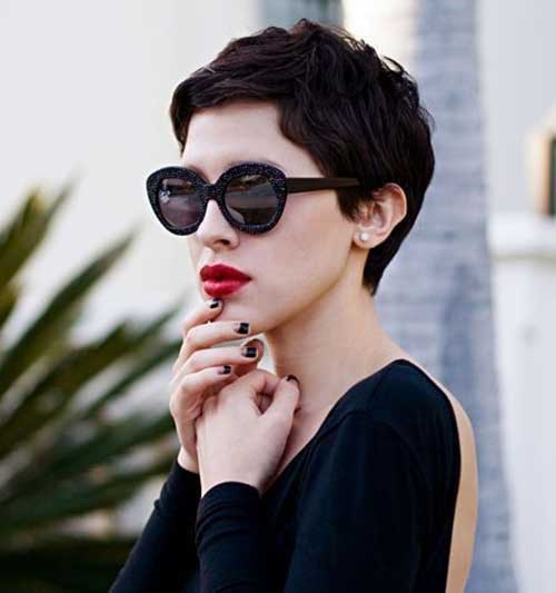 Dark Pixie Cuts-16