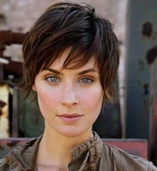 Layered Pixie Cuts-17