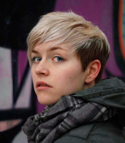 Best Boyish Pixie Cuts-9