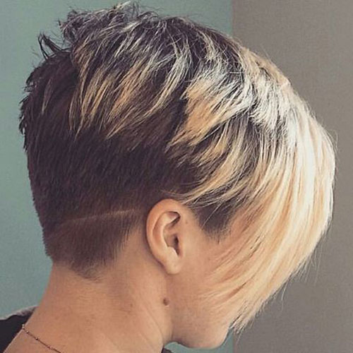 Long Pixie Cut Styles-10