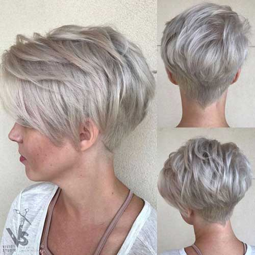 Short Stacked Fine Hairstyles-14