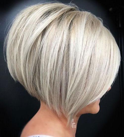 Stacked Inverted Bob Haircuts-16