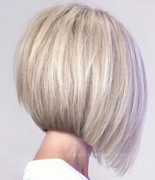 Inverted Bob Haircuts Back View-17