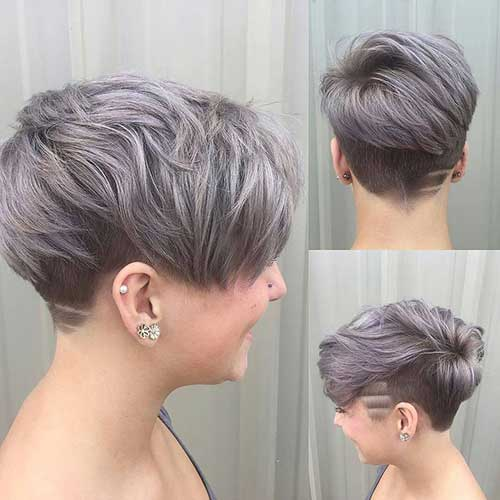 Ash Long Pixie Cut Styles-20