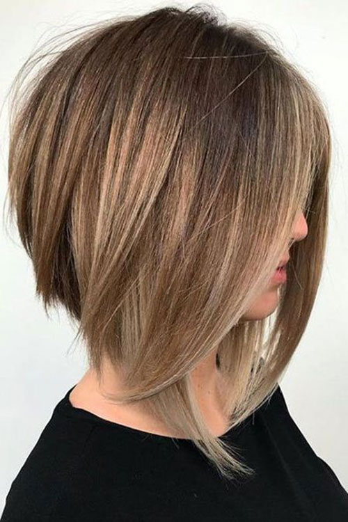Inverted Bob Haircuts-20