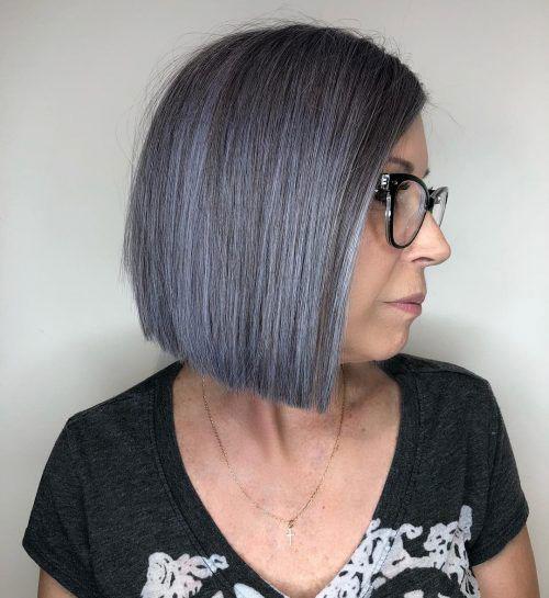 Straight Bob Hair Cut-20