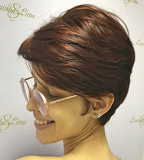 Thick Straight Hairlong Pixie Cut Styles-22