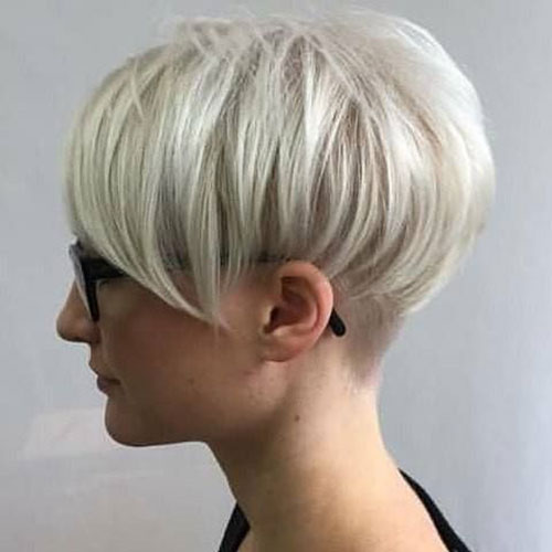 Long Layered Pixie Cut Styles-29