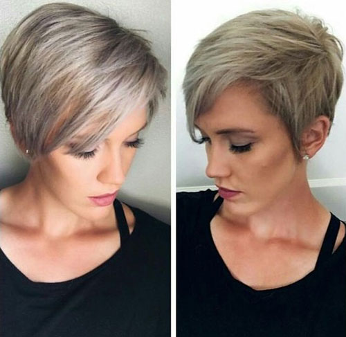 Simple Pixie Cut Styles-30