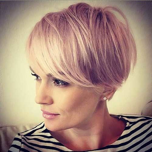 Growing Out Pixie Cut Styles-31