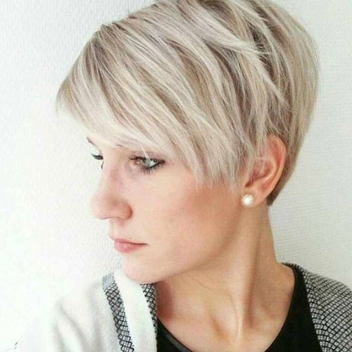 Pixie Cut Styles Fine Hair-33