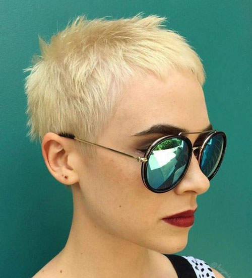 Very Short Pixie Cut Styles-44