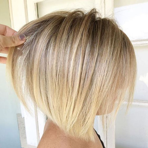 Straight Short Hair Cuts Up To 65 Off Free Shipping