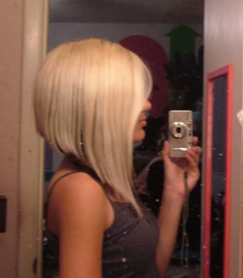 Blonde Inverted Bob Hairstyles-15