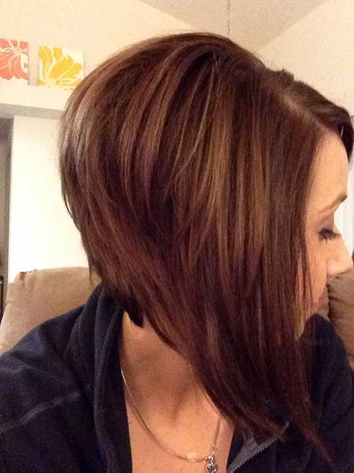 Stacked Inverted Bob Hairstyles-17