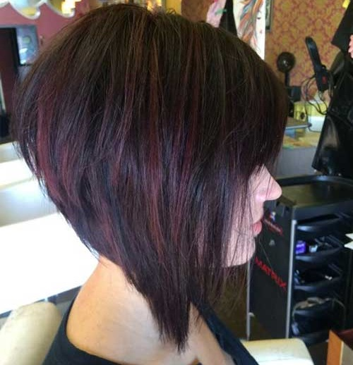 Layered Inverted Bob Hairstyles-18