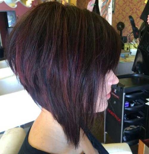 Layered Inverted Bob Hairstyles-18