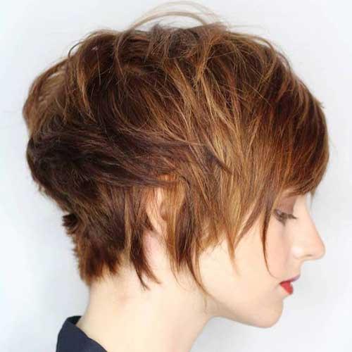Longer Pixie Crop Haircut-19