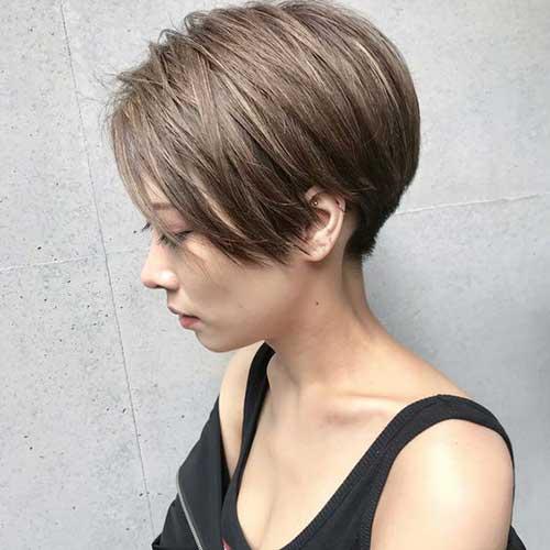 Pixie Crop Haircut-21