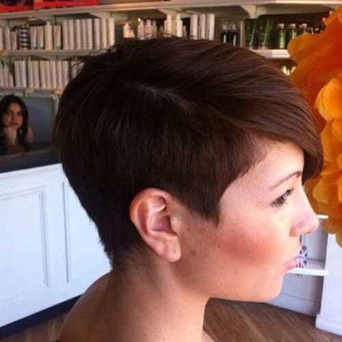 Pixie Crop Haircut-22