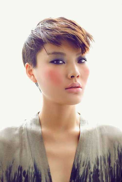 Cute Pixie Haircuts-25