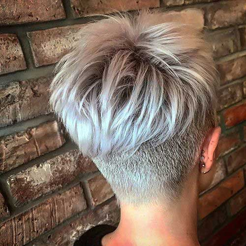 Cute Pixie Haircuts-26