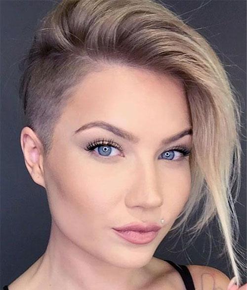 Pixie Cut Haircuts-10
