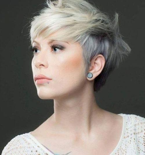 Pixie Cut Haircuts-12