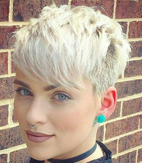 Pixie Cut Haircuts-14
