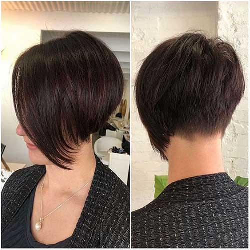 Pixie Cut Haircuts-19