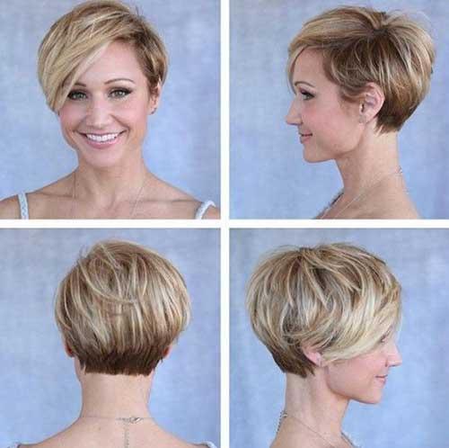 Pixie Cut Haircuts-20