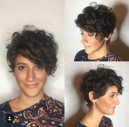 Pixie Cut Haircuts-7
