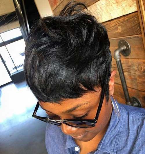 Pixie Cut Haircuts-9