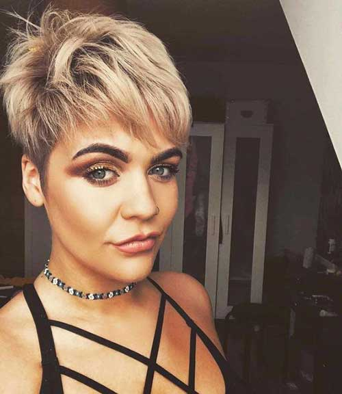 Cool Long Pixie Styles-14