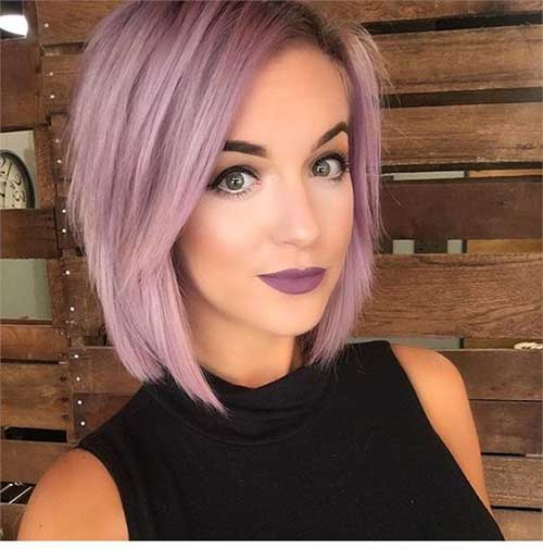 Short Sexy Hair-14