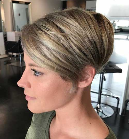 Long Pixie Styles-19