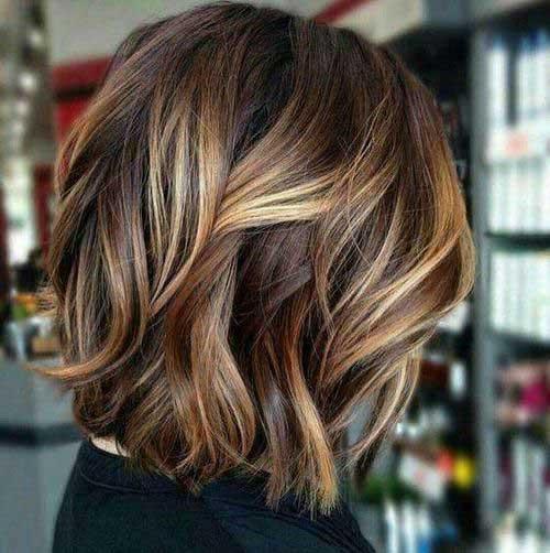 Short Hair Color Ideas-20