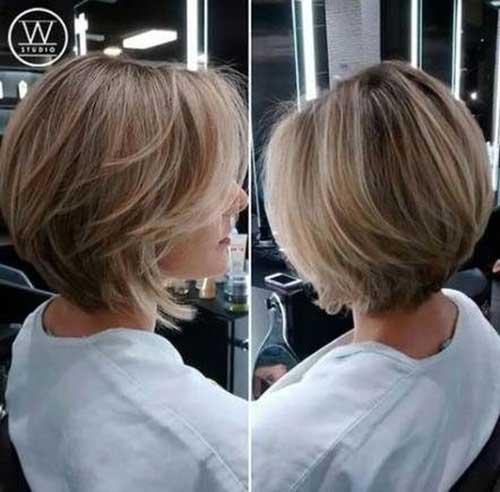 Short Sexy Hair-20