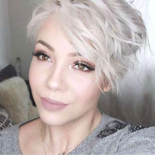 Short Sexy Hair-21
