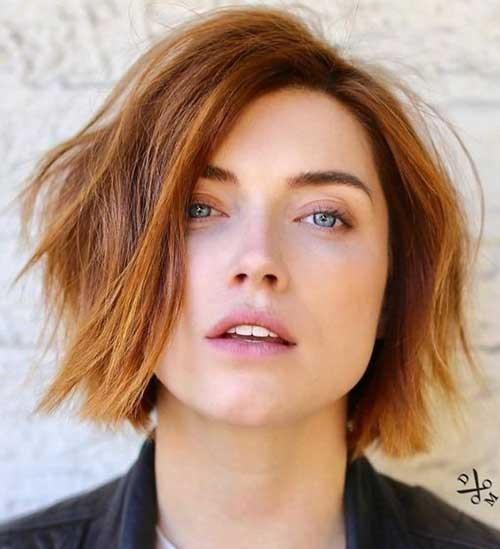 Short Sexy Hair-23
