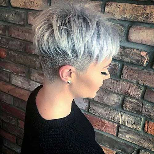 Short Sexy Hair-24