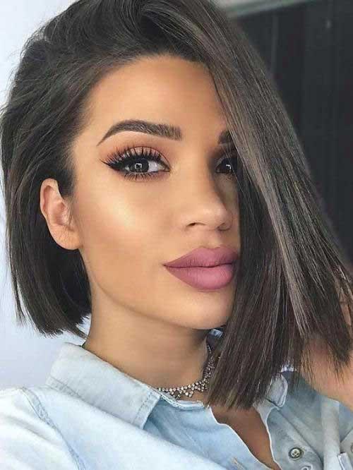 Short Sexy Hair-27