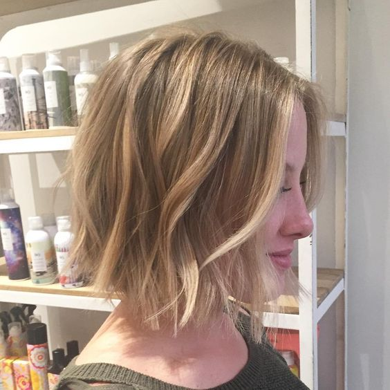 25 Sexy Short Hair Ideas For Ladies Short Haircuts