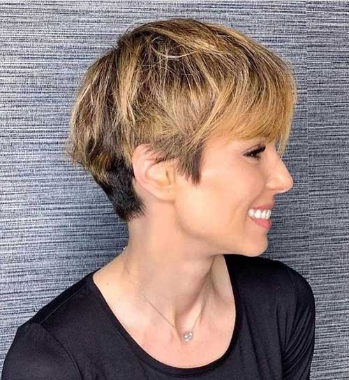 Simple Long Pixie Styles-8