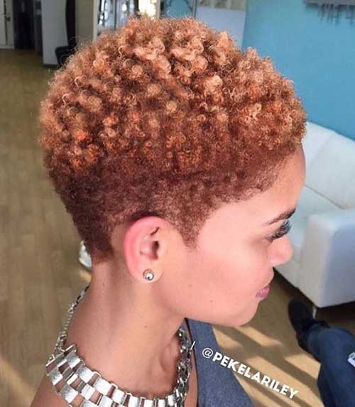 Short Natural Cuts-15