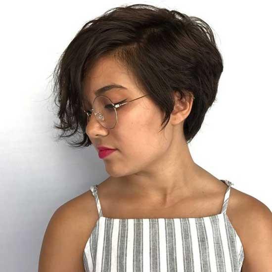 Pixie Bob Haircut-19