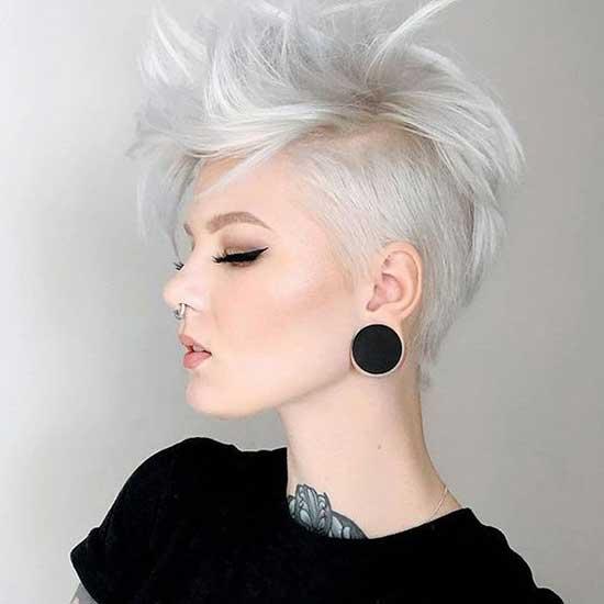 Pixie Haircut-23