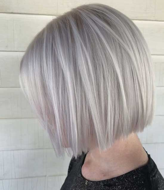 Straight Short Hairstyles-24